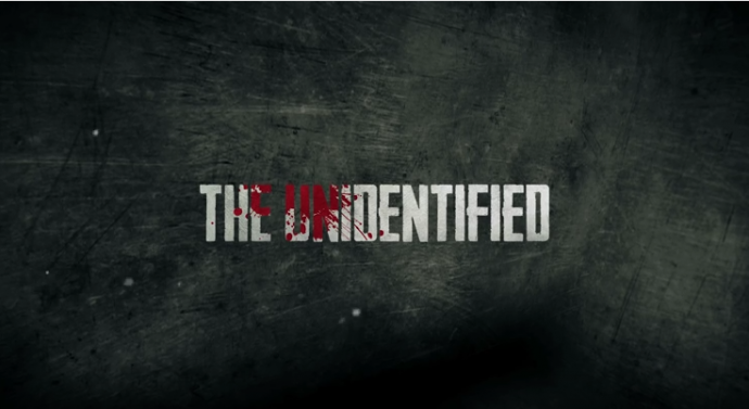 The Unidentified Trailer